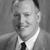 Edward Jones - Financial Advisor: George E Lucke