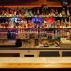Gepetto's Restaurant & Sports