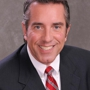 Edward Jones - Financial Advisor:  Fred W Diehl