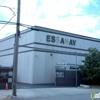 Essanay Studio Lighting Inc