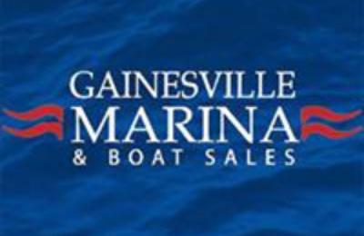 Gainesville Marina - Gainesville, GA