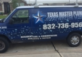 Texas Master Plumber LLC - Pearland, TX. A 5+Star Service...from the time your request is made to the end of the problem...NO need for paid advertisement...Jessie is AWESOME