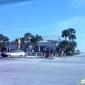 Pit Surf Shop - Saint Augustine, FL