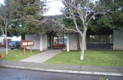 A-1 Auto Tech Inc. - Mountain View, CA