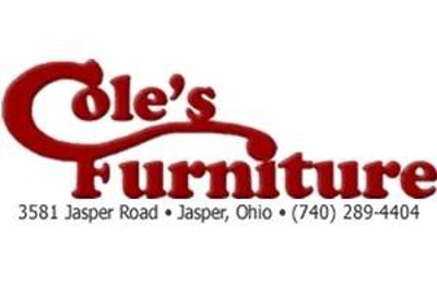 Coleu0027s Furniture   Piketon, OH