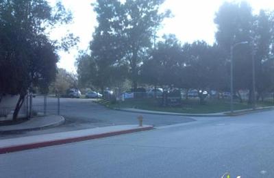 Highland Hall Waldorf School - Northridge, CA