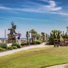 Hampton Inn Virginia Beach-Oceanfront North