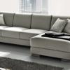 Good Guys Furniture Upholstery
