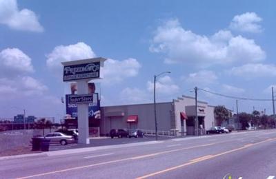Freedman Office Supplies   Tampa, FL