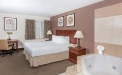 Baymont Inn & Suites Tuscola/Champaign