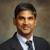 Dr. Rama Rao Yerramsetti, MD