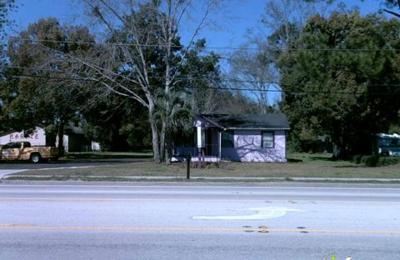 Tiki Graphics - Jacksonville, FL