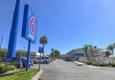 Motel 6 San Bernardino South - San Bernardino, CA