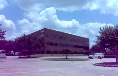 Sna Financial - Houston, TX