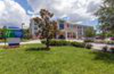 Holiday Inn Express & Suites Bradenton East-Lakewood Ranch - Bradenton, FL