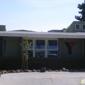 Redwood Children's Center - Redwood City, CA