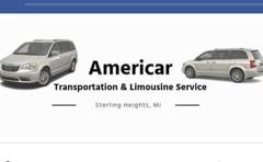 Americar Transportation Service