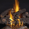 Cyprus Air Heating Cooling and Fireplaces