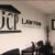 JCP Law Office, P.C.