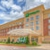 Holiday Inn Oklahoma City North-Quail Spgs
