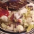 Waverly Crabs