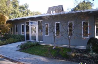 Darren Phelan MD - Menlo Park, CA