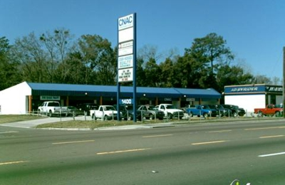 Ladybug Quilt Shop 1400 Cassat Ave Ste 4 Jacksonville Fl