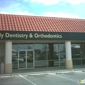 Gentle Dental Care - San Antonio, TX