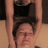 Prana Endura Therapeutic Mssg