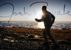 Josh Revak for House - Anchorage, AK
