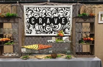 Crave - Madison, TN