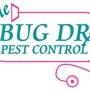 Bug  Dr The