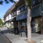 Global Mobility Tax - Los Altos, CA