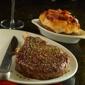 Eddie V's Prime Seafood - Tampa, FL