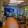Medical Supply Shoppe Inc