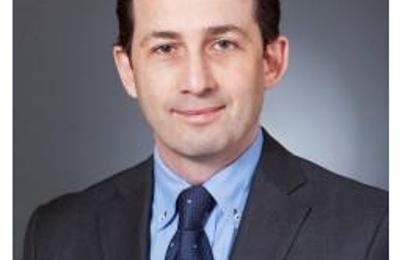 Dr. Walter Tatch, D.D.S., F.A.C.O.M.S. - Gurnee, IL