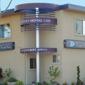 Tero Marie DDS - San Leandro, CA