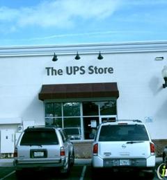 The UPS Store - Jacksonville, FL