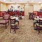 Country Inn & Suites By Carlson, Oklahoma City Airport, OK - Oklahoma City, OK
