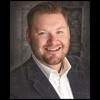 Brandon Ersteniuk - State Farm Insurance Agent