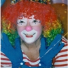 Cookie The Clown Magicians & More