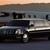 Double Road Limousine Services