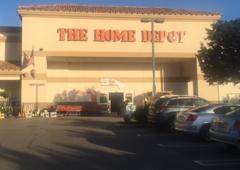 The Home Depot Newbury Park CA 91320
