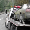 Camas Towing & Recovery