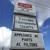 R & M Refrigeration Supply Inc