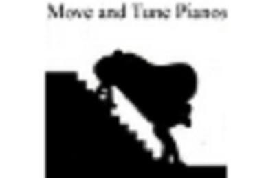 Move & Tune, Inc. - Denver, CO