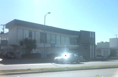 ESI Inc - Los Angeles, CA