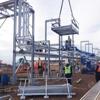 Industrial Builders Inc