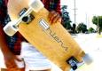 Ehlers Longboards - Huntington Beach, CA