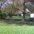Deer Creek Campground